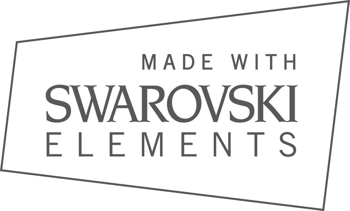 logo-swarovski-_nl.jpg